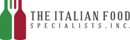 The Italian Food Specialists, Inc. Logo